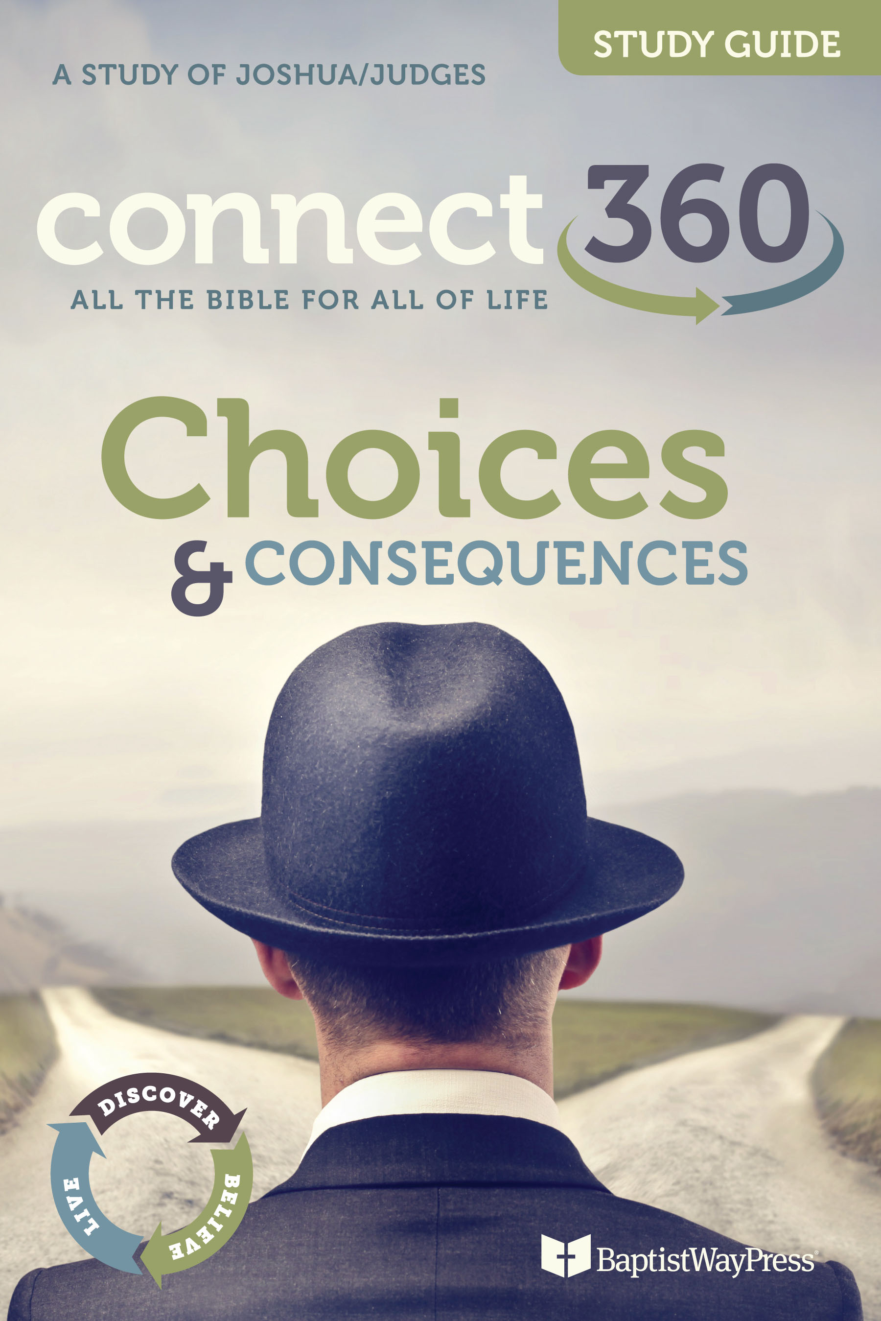choices and consequences Bible study of joshua and judges with devotional commentary and reflection questions the books of joshua and judges are full of stories illustrating how choices.