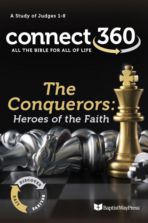 Conquerors-cover.jpg