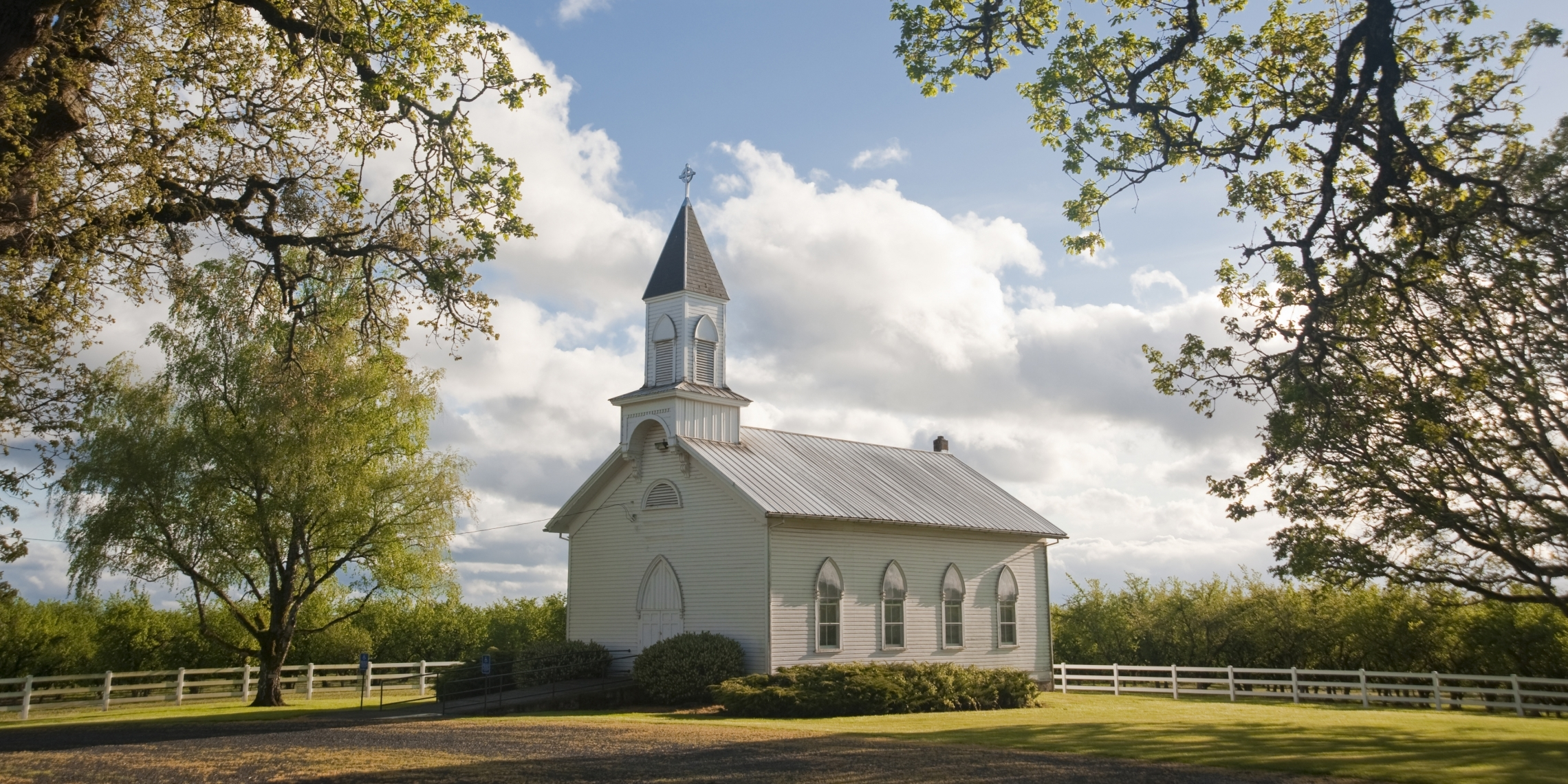 Church Bylaws Can Be Incredibly Important Both In Times Of Crisis (e.g.  Situations Involving The Termination Of A Pastor, Termination Of A Member,  ...  Church Bylaws Template